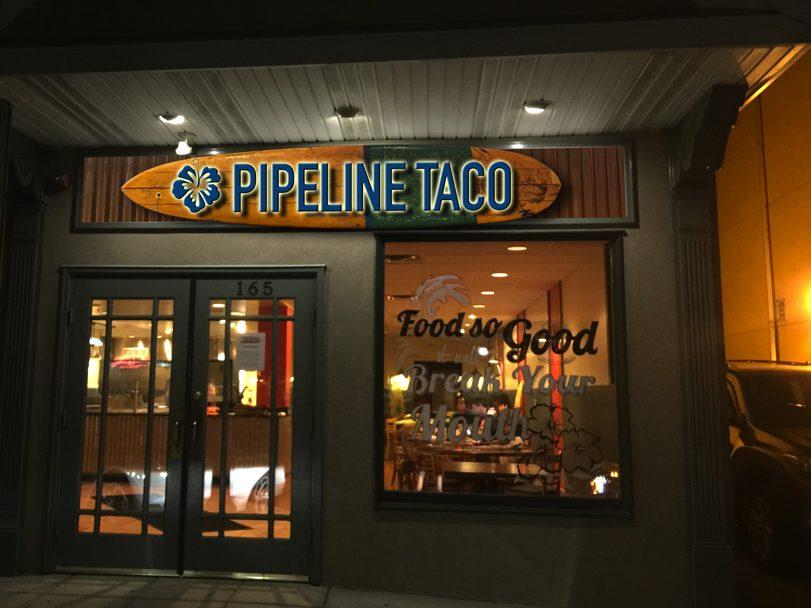 Pipeline-Taco-Storefront-signage (1)