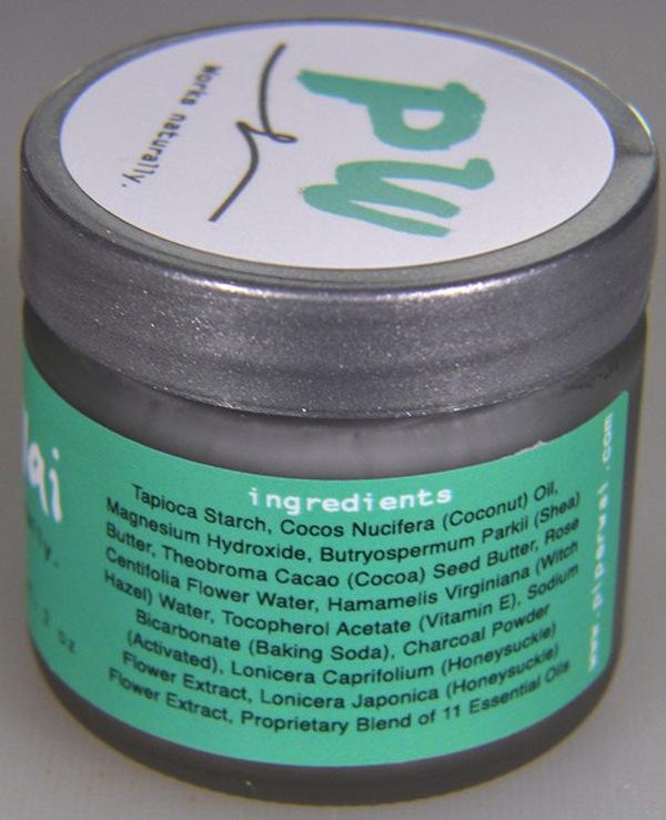 piperwai-natural-deodorant3_grande