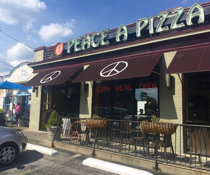peace-a-pizza-rosemont